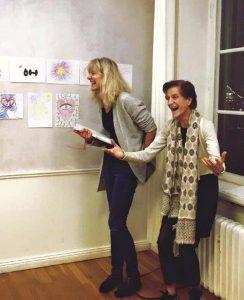 anna-och-jag-pa-handledarutbildningen