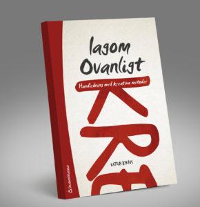 lagom_Ovanligt_v2_4 (2)